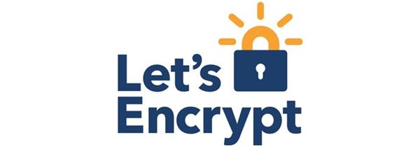 lets-encrypt-destac