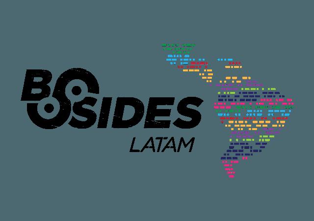 logo_bsides_cor_face