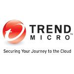 logo_trendmicro-150px