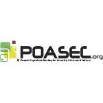 PoaSec-Logo