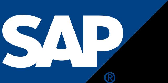 SAP-Logo.svg