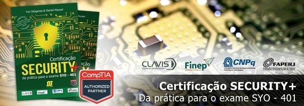 certificacao-security+2_destac