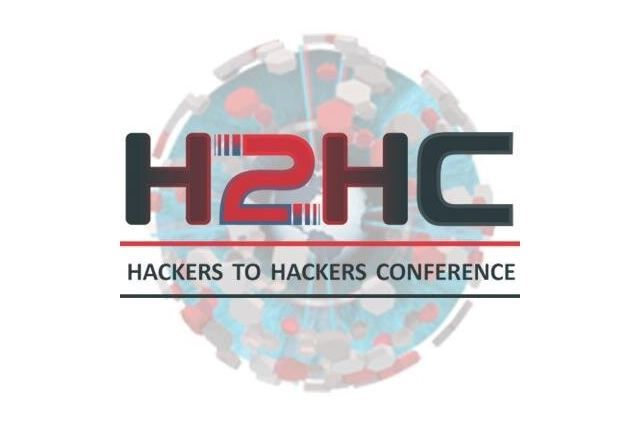 h2hc_face