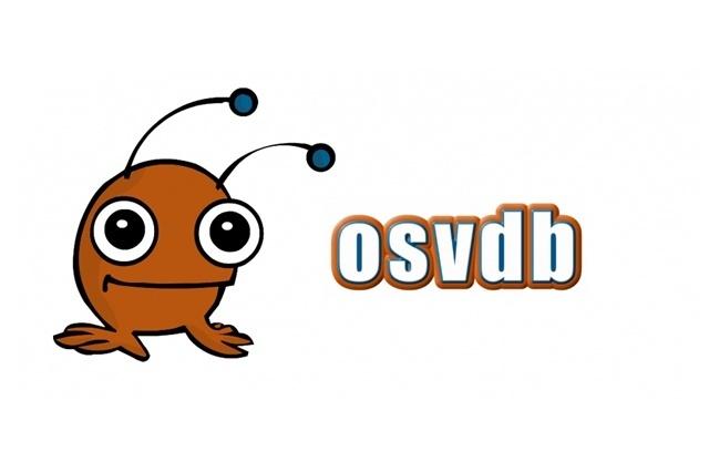 ossim_face