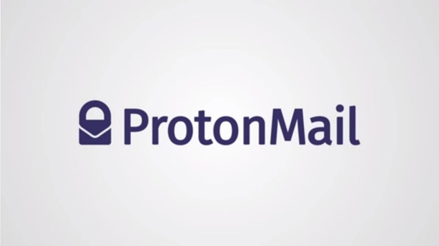 protonmail_face