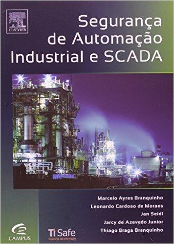 Seguranca-de-Automacao-Industrial-e-SCADA
