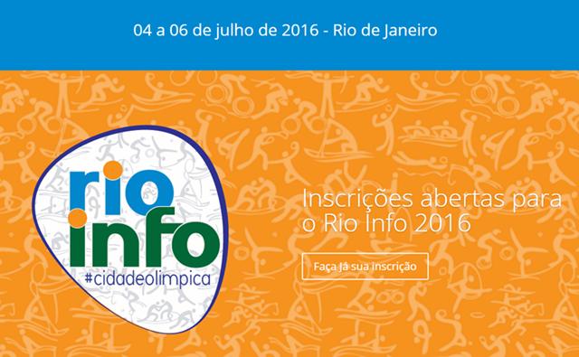 rio-info_face