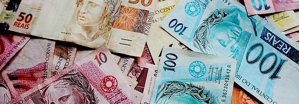 dinheiro_destac