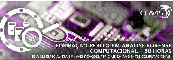 perito_destac