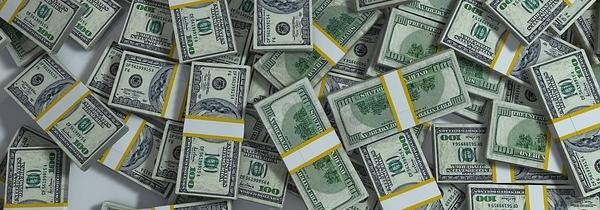dolar_destac