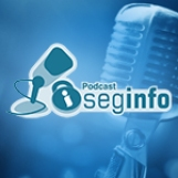 SegInfocast #55 – Elastic and X-Pack – Elastic Stack with Kibana