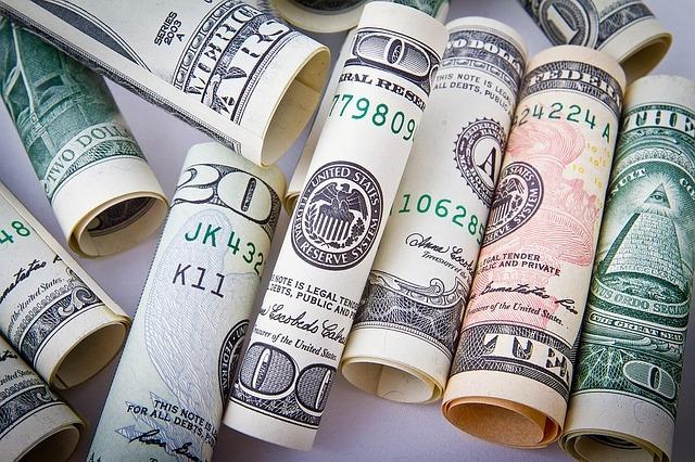 dollar-1362244_640_face