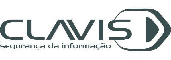 logo_clavis-capa