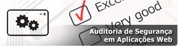 auditoria-de-seguranca-em-aplicacoes-web-ead