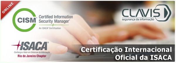 certificado_CISM_online.jpg