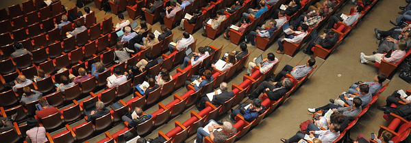 international-conference-1597531_640