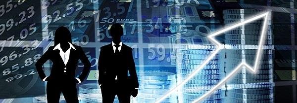 businessman-544950_640