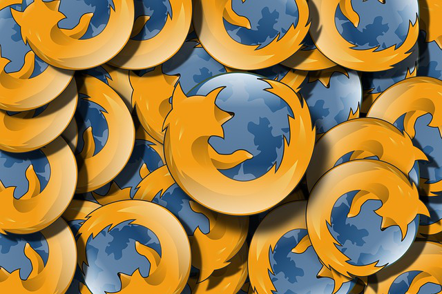 browser-773217_640