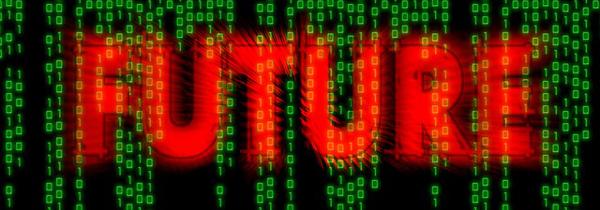 matrix-434034_64066