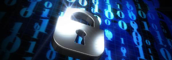 security-1202344_1280666
