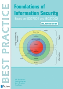 FoundationsOf Information Security Based On ISO27001 And ISO27002 (Best Practice)