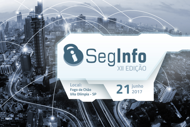 workshop_seginfo1