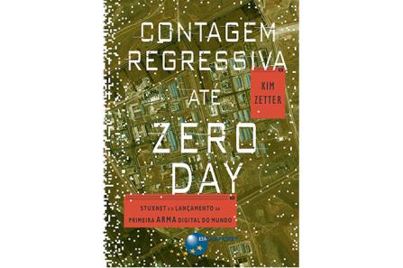 64bed08f6426 Dez ótimos livros sobre Segurança da Informação em português ...