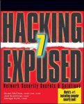 HackingExposed7