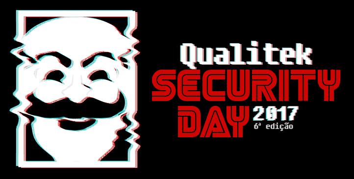 QualitekSecDay2017