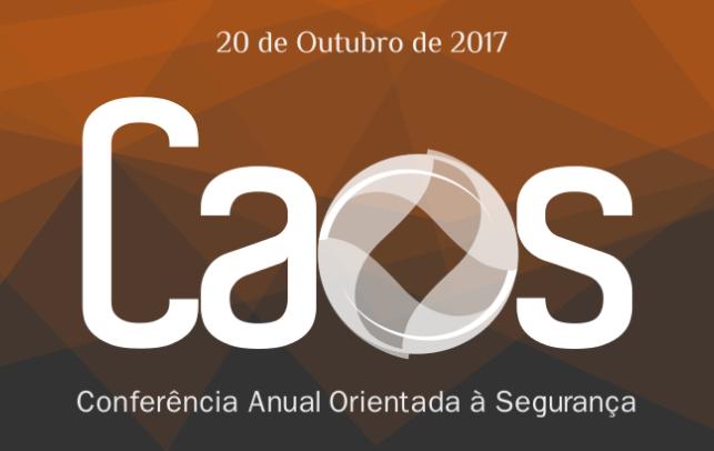 CAOS2017