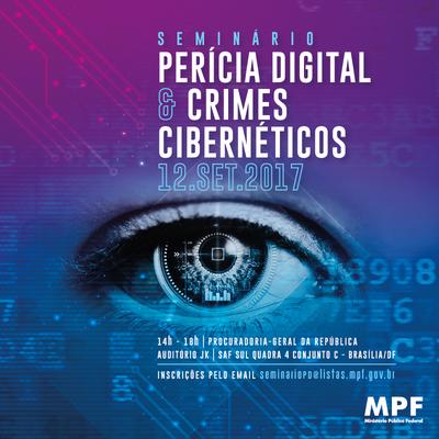 MPF_Seminario_2017
