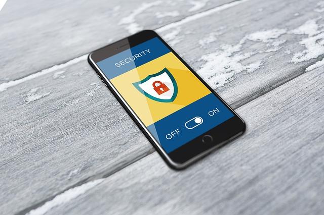 Center for Internet Security disponibiliza guia para detalhar e