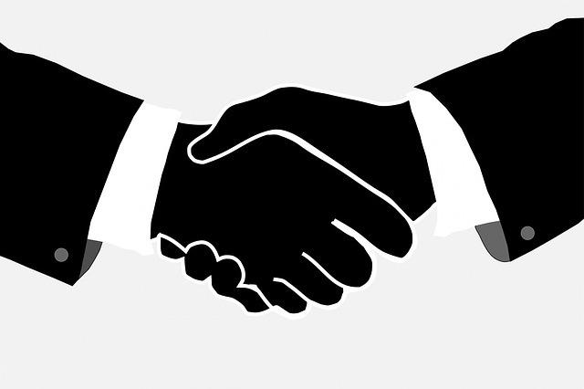 handshake-640x426