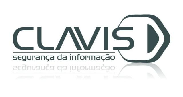 clavis-logo