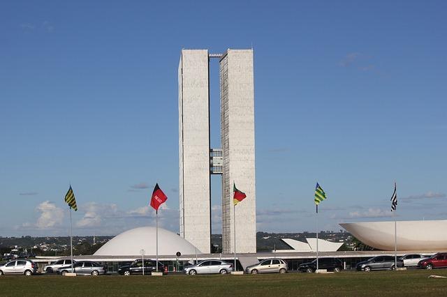 brasilia-2341647_640