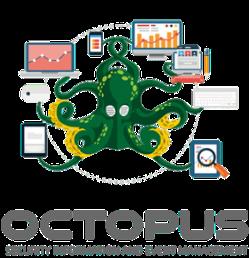 octopus-transparente
