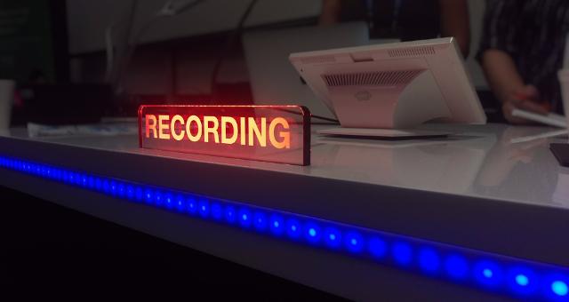 recording_640x340