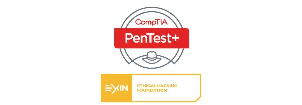 logo_EEHF_Pentest+