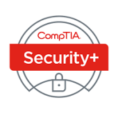 comptia-security-03