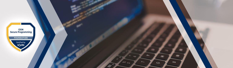 Banner_Secure_Programming
