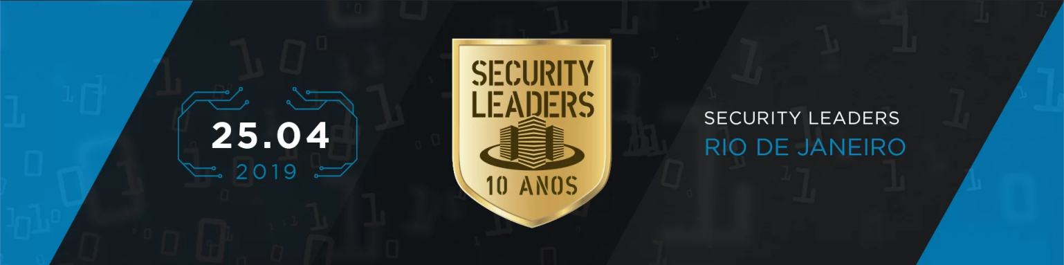 SecurityLeaderRJ2019