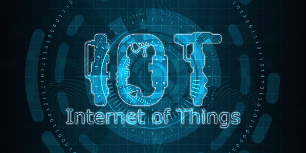 Novo Lançamento: Guia CIS Controls® Internet of Things Companion